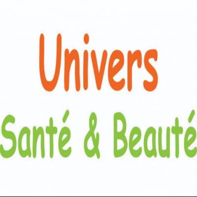 Univers Santé Et Beauté