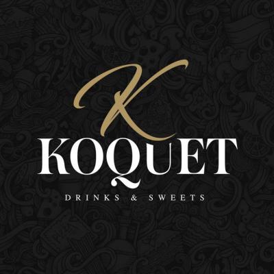 Koquet café et Resto