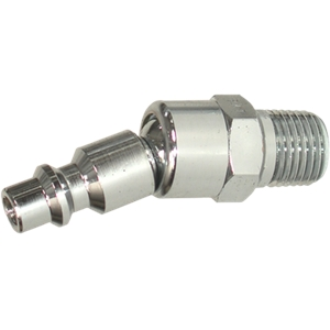 """EMBOUT RAC 514R - 1/4"""" M"""