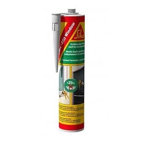 MASTIC SIKAHYFLEX 220 WINDOWS