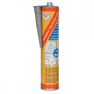 MASTIC SIKAHYFLEX 160 CONSTRUCTION