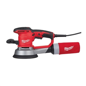 PONCEUSE EXCENTRIQUE ROS 440W 150 MM