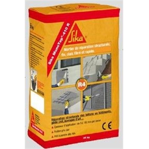 SIKA MONOTOP MORTIER 410 R
