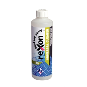 NETTOYANT UNIVERSAL CLEANER 149