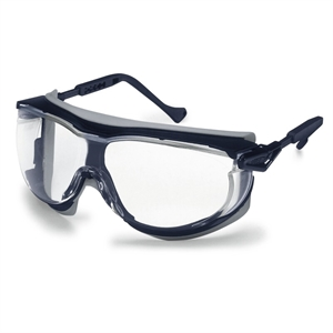 LUNETTES SKYGUARD NT SUPRAVISION EXTREME