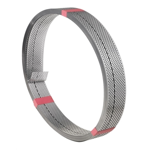 GRILLE ANTI RONGEUR 25M