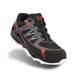 CHAUSSURES BASSES RUN-R 100 S1P