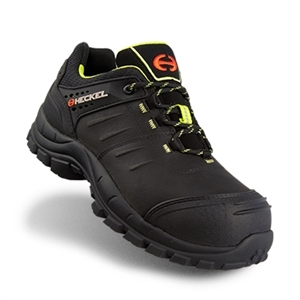 CHAUSSURES BASSES MACCROSSROAD 2.0 S3