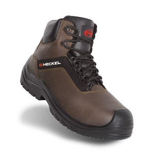 CHAUSSURES MONTANTES SUXXEED OFFROAD S3