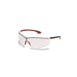 LUNETTES SPORTSTYLE INCOLORE