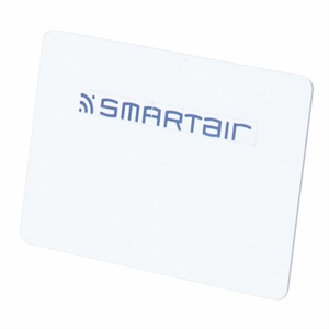 BADGE SMARTAIR STAND ALONE ICLASS