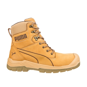CHAUSSURE CONQUEST WHEAT HIGH