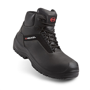CHAUSSURE HAUTE SUXXEED OFFROAD S3