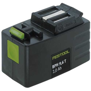 BATTERIE BP 12V T 3.0AH