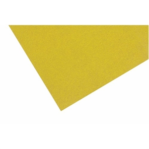 FEUILLE ABRASIVE 1960 SIAREXX CUT 230X280MM