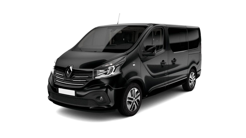 Renault Spaceclass
