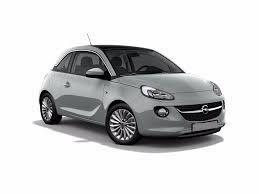 Opel Adam 1.2 benzina