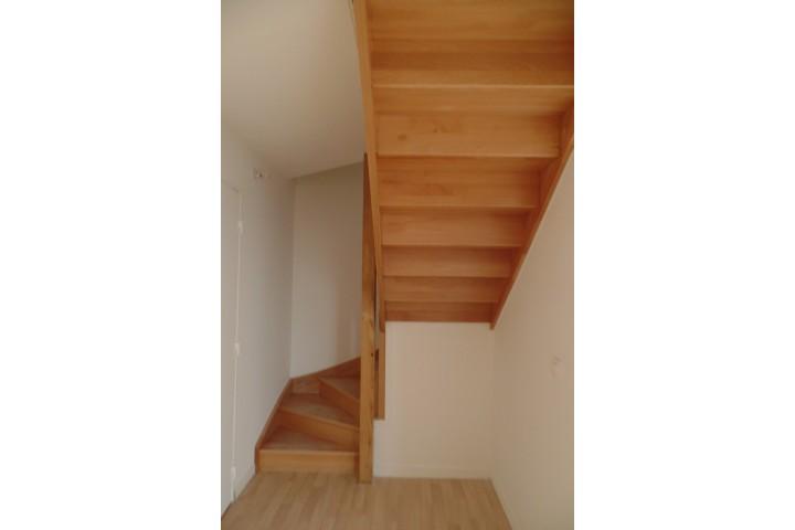 Location appartement 6 pièces 130m² - 1737