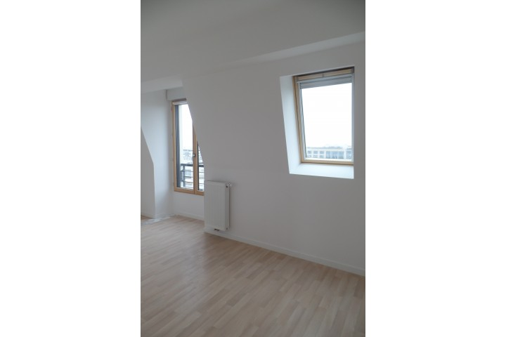 Location appartement 6 pièces 130m² - 1739