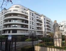 Location Appartement 52 m²