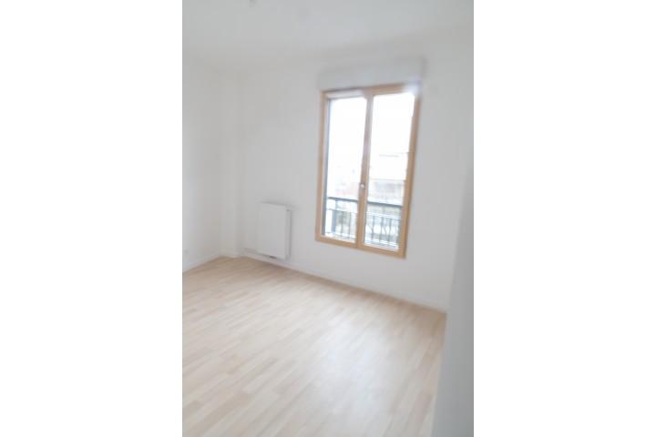 Location appartement 3 pièces 71m² - 1822