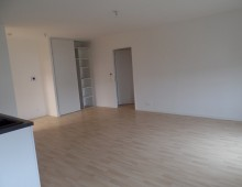Location Appartement 71 m²