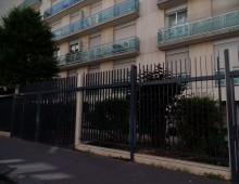 Location Appartement 49 m²