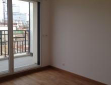Location Appartement 55 m²