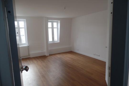 Location appartement 1 pièce 36m²