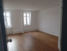 Location Appartement 36 m²