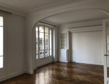 Location Appartement 109 m²