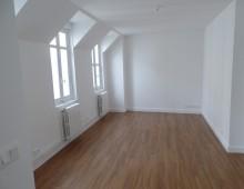 Location Appartement 30 m²