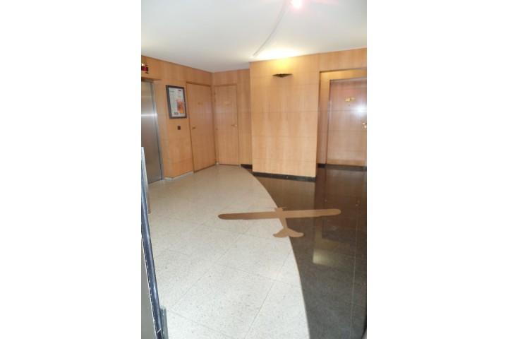 Location appartement 4 pièces 99m² - 389
