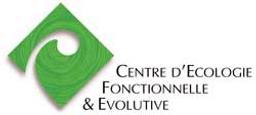 Centre d'Ecologie Fonctionnelle et Evolutive, CEFE