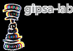 Grenoble Images Parole Signal Automatique, GIPSA-lab