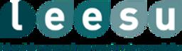 Laboratoire Eau, Environnement, Systemes Urbains, LEESU
