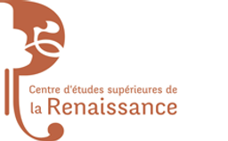 Centre d'etudes superieures de la Renaissance, CESR