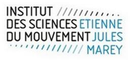 Institut des sciences du mouvement - Etienne-Jules Marey, ISM