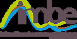 Institut méditerranéen de biodiversité et d'écologie marine et continentale, IMBE