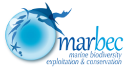 MARine Biodiversity, Exploitation & Conservation, MARBEC