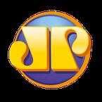Rádio Jovem Pan FM (BH)'s logo'