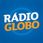 Rádio Globo (São Paulo)'s logo'