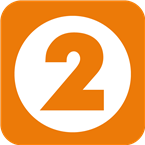 BBC Radio 2's logo'