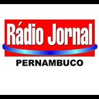 Rádio Jornal (Recife)'s logo'