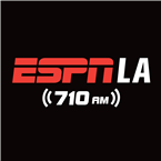 ESPN Los Angeles's logo'