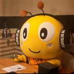FM Setagaya's logo'