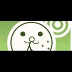 Osumi FM Network's logo'