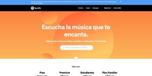 Spotify.com