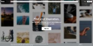 Flickr.com
