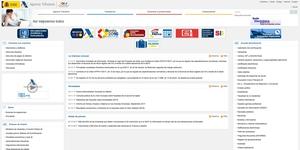 Agenciatributaria.es